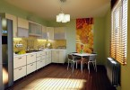 kitchen-416027_1280